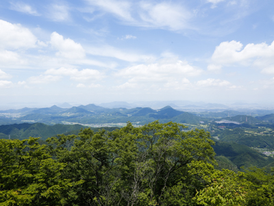 大川山400x300.jpg