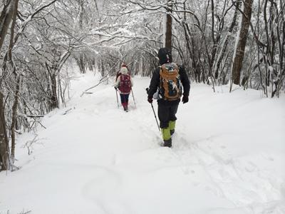 冬山トレッキング400x300 IMG_0738.jpg