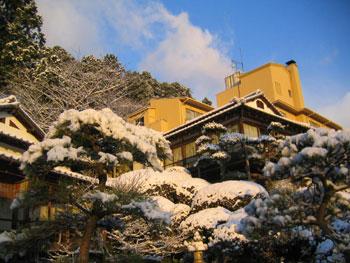 1.25 雪景色.jpg