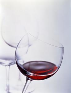 ワインフェスティバルイメージ720 公式用.jpg